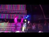 Rocco &amp Special D - Champion Sound(Radio Edit)