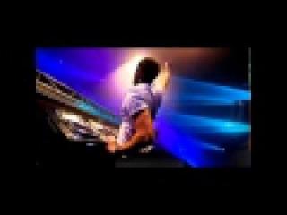 DJ_LiGENDA - Electro КЛУБНЯК БОМБА 2012 ЖЕСТЬ megaMix Теги [ Electro;Trance;.mp3