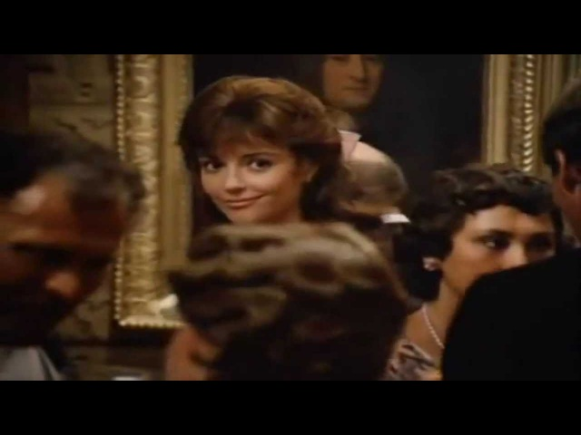 It Was Love - Frank Duval Kalina Maloyer - HD (720p)