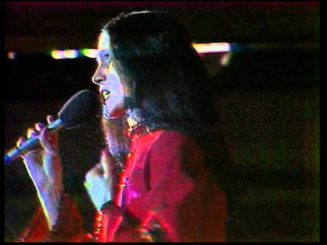 София Ротару - Алешенька (Баллада о матери) Песня - 1974