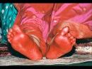 Эго и Фото Стоп Фрагмент беседы Шри Матаджи с Йогами в Винчестере Англия 17 05 1980