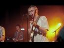 Synd og Skam LIVE @ P6 BEAT Rocker Koncerthuset