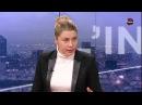 ZOOM GHISLAINE DUMESNIL L' ISLAMISATION DE LA RATP