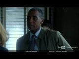 Промо Секретные материалы (The X-Files) 10 сезон 4 серия