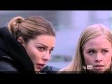 Промо Люцифер (Lucifer) 1 сезон 3 серия