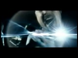 SCAR SYMMETRY - Morphogenesis (OFFICIAL MUSIC VIDEO)