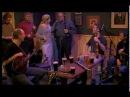 Irish Music - Dervish Session - Midsummers Night
