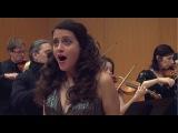 Handel - Da Tempeste - Amanda ForsytheApollo's Fire