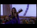 Ek Pal Bhi Mere Dil Se - Jackie Shroff - Stuntman