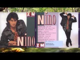 Nino Rešić - Zbogom mala (1993, Ceo album)