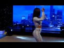 Sandra Afrika Djole Djogani - Devojka tvog druga - BN Koktel - (TV BN 2015)