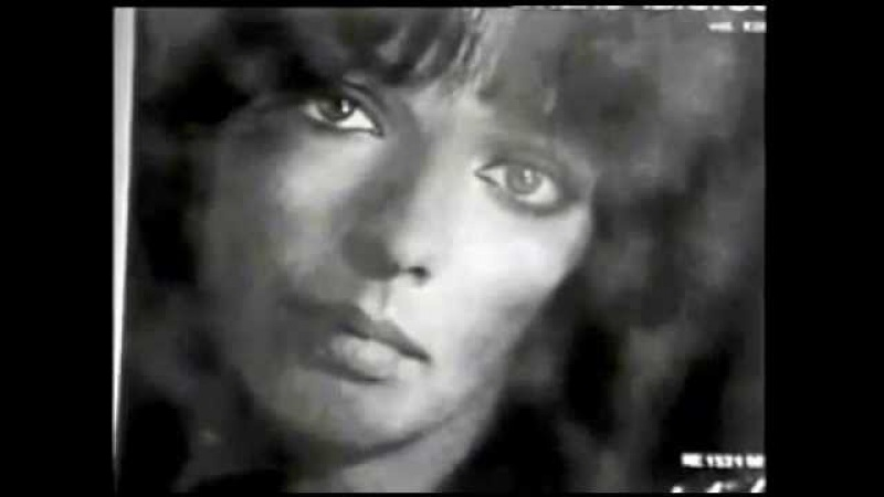 Marie Laforêt - Je suis folle de vous et Mon amour mon ami (1967)