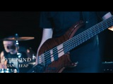 OVERWIND Giant Leap (Official Video)