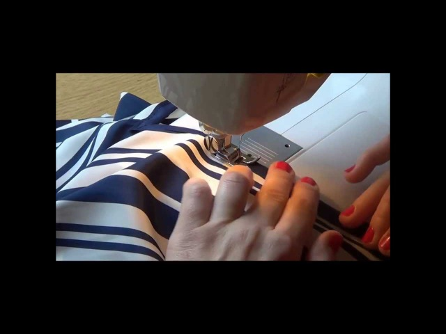 Como hacer una blusa Kimono: (Patrón gratis) de una blusa Kimono con patronesmujer.com