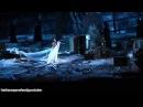 Elena Mosuc Verdi La Traviata Verona 2013