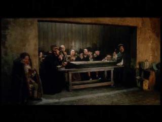 Il Casanova di Federico Fellini (1976) Trailer