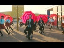 OK GO - I Won`t Let You Down (real speed how it was shot)
