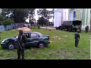 новости донецка сегодня за последний час видео на русском видео