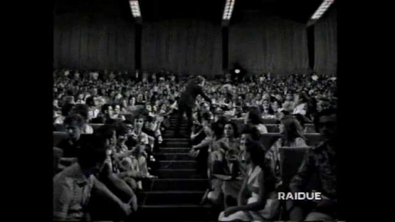 Mino Reitano - Una chitarra 100 illusioni-Avevo un cuore-Gente di Fiumara