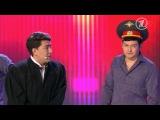 КВН Камызяки - Спецпроект 2013