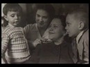 МАМА Документальный фильм 1994 MOTHER Documentary film