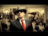 Григорий Лепс - Господи, дай мне сил! (Official Video) ПРЕМЬЕРА 2014!