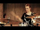 Anika Nilles - Alter Ego official video