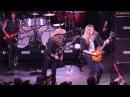 RANDY RHOADS REMEMBERED-Jeff Watson Joel Hoekstra Over the Mountain