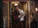 Ералаш №114 Это ваша собака