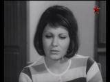 Обретёшь в бою. 1-я серия (1975)