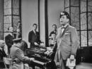ГОЛУБОЙ ОГОНЁК №60 - Весенние приветы, 1963