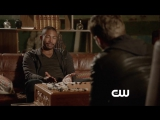 Древние/The Originals (2013 - ...) Фрагмент (сезон 2, эпизод 1)
