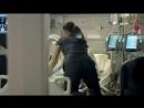 В надежде на спасение Saving Hope 2012 ТВ ролик