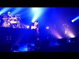 Lumen - Сид и Нэнси (Live Moscow)