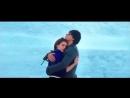 индийский клип 2015 шакрукх кхан и Каджол