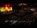 Ost Piraty Karibskogo morya Londonskij simfonicheskij orkestr