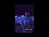 MC Bren-Live 2015