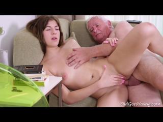 Папы и дедушки секс