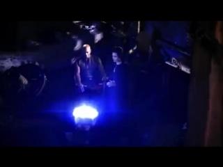 Промо + Ссылка на 3 сезон 9 серия - Сонная Лощина / Sleepy Hollow