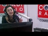 Марина Кравец - Мурка в стиле Лары Фабиан