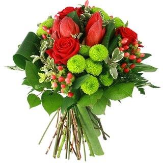 Ачинск доставка цветов на дом