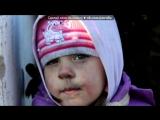Минусинск 2014 под музыку NeoMaster Djs - Прогноз погоды (Токката). Picrolla