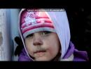 Минусинск 2014 под музыку NeoMaster Djs Прогноз погоды Токката Picrolla
