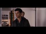 Фильм Сумерки 4. Сага. Рассвет: Часть 1 (2011) с русскими субтитрами
