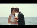 Свадьба Артура и Оксаны 18.07.15