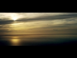 Jetman Dubai - Young Feathers