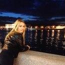 Света Филиппова фото #2