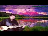Sediq Shubab - Ghonde Mande - Pashto Full HD Song-2016