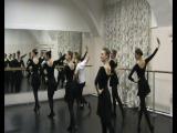 народный танец. венгерский и татарский танцы