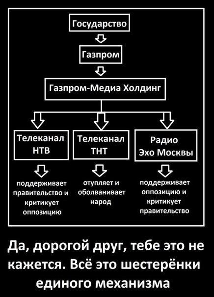 https://pp.vk.me/c628423/v628423499/f941/U3fqn-vybbc.jpg